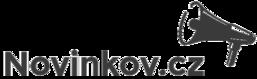 Novinkov.cz